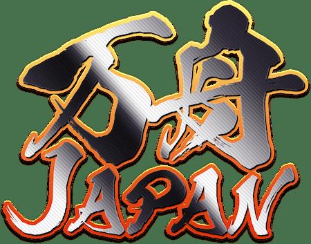 万舟JAPAN(ジャパン)