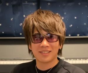 朝倉未来メンバー吉田くんとは?